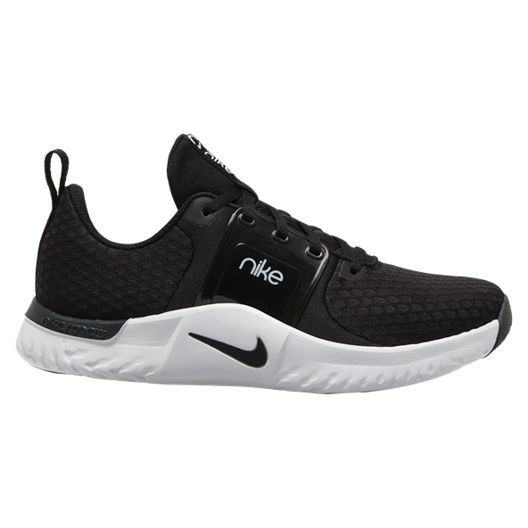 Nike Renew In Season TR 10 Women's Training Shoe, Black