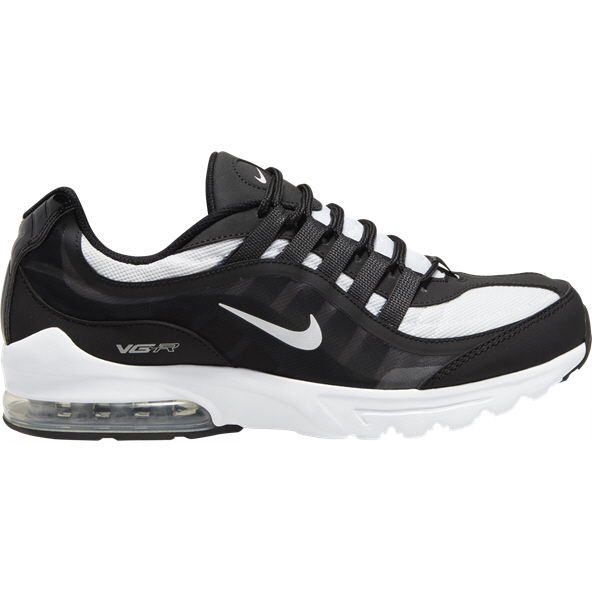 Nike Air Max VG-R Men's Trainer, Black/White