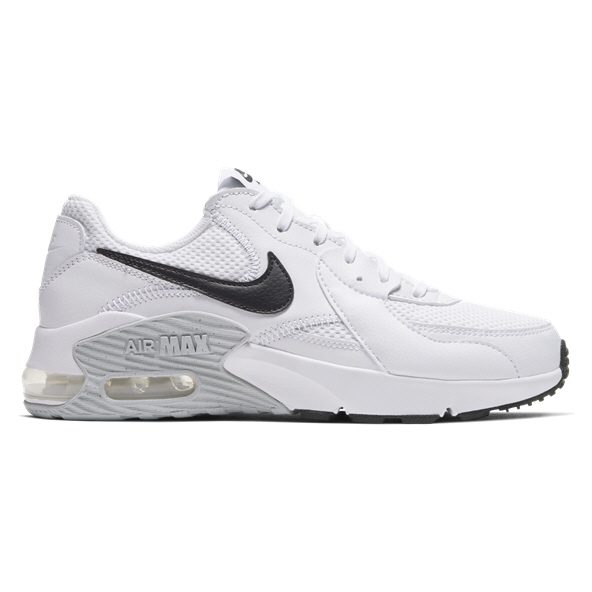 Nike Air Max Excee Women's Trainer, White