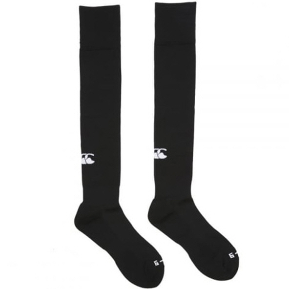 Canterbury Team Socks Black