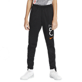 Nike CR7 Dry Kids Pant Black
