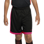 Nike Dry Academy Kids Short Black