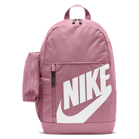 Nike Elemental Backpack, Pink