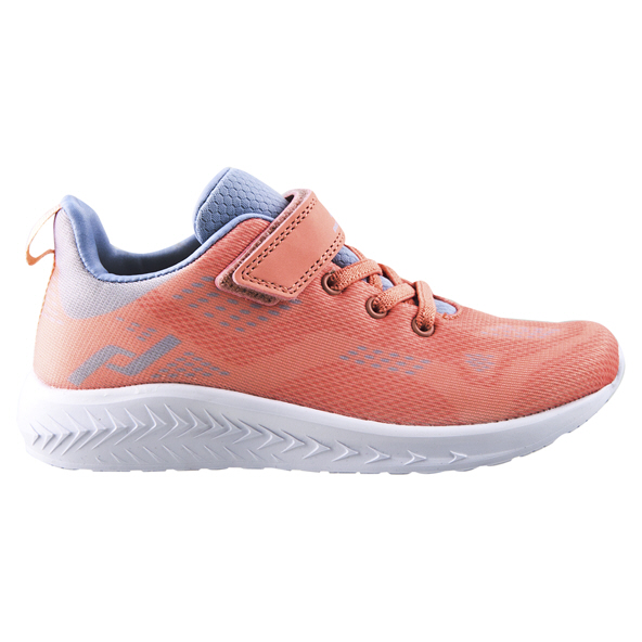 Pro Touch Oz 1.0 Infant Girls Trainer, Rose