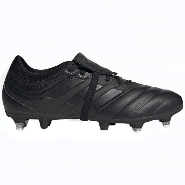 adidas Copa Gloro 20.2 SG Football Boot, Black