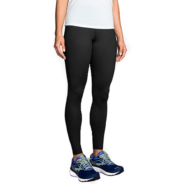 Brooks Greenlight Women's Tight Black
