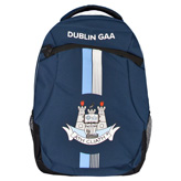 FOCO Dublin Ultra Backpack
