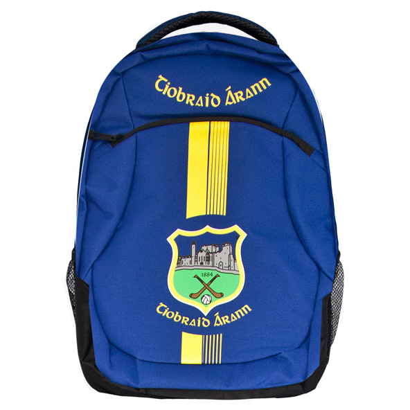 FOCO Tipperary Ultra Backpack