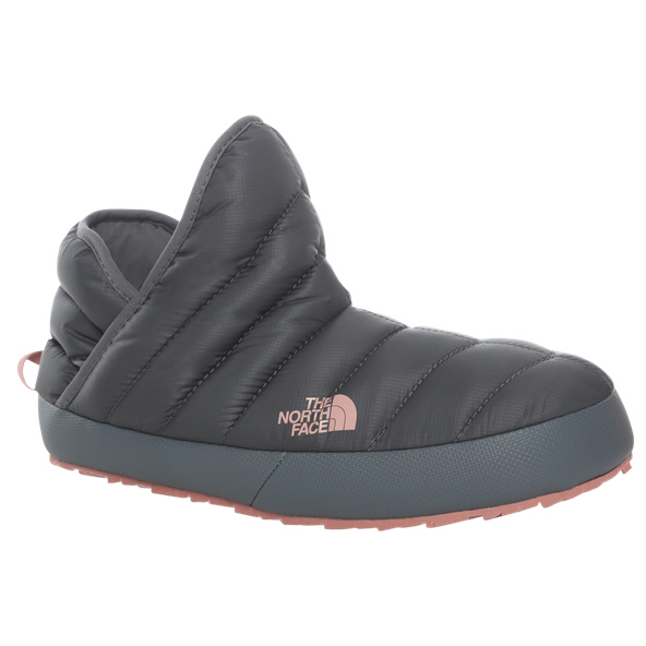The North Face Thermoball Tract Women's Booties Black
