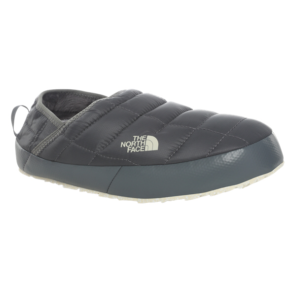 The North Face Thermoball Tract Women's Mules Black