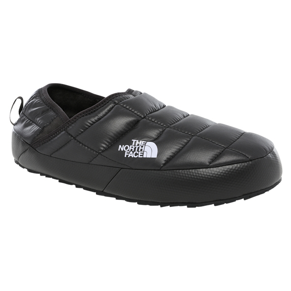 The North Face Thermoball Tract Mens Blk