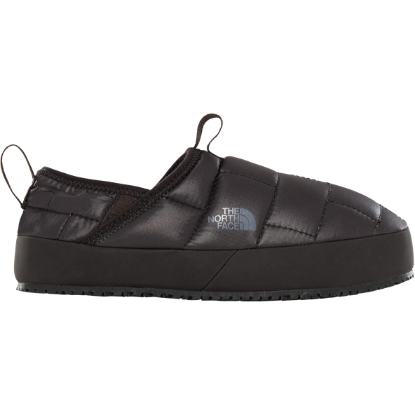 The North Face Thermoball Tract Boys' Mules Black