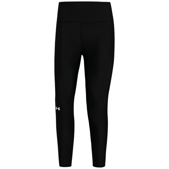 Under Armour Wmns HG HiRise Tight Black