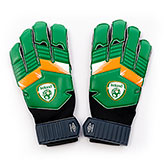 Umbro FAI 21 Glove Green