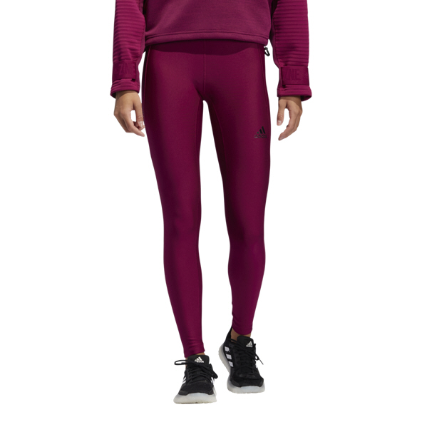 adidas Ask Cold Rdy Womens Tight Pink