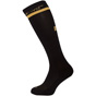 BLK Connacht 2020 Away Sock, Black