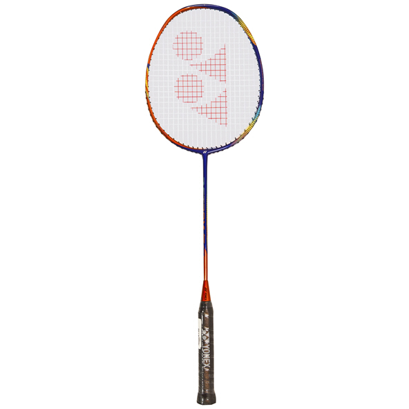 Yonex Astrox FB Bad Rkt Navy/Orange
