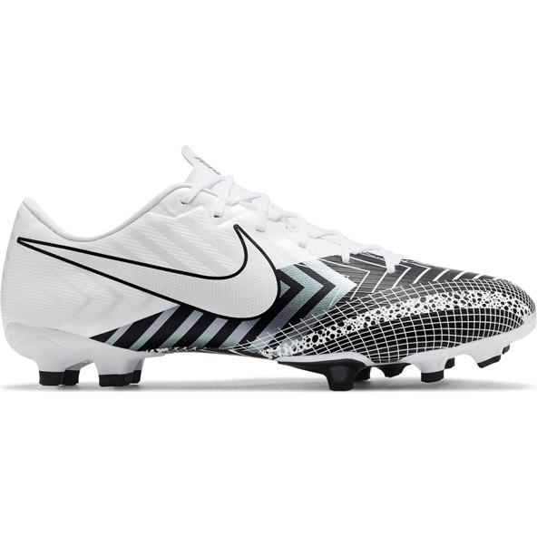 Nike Mercurial Vapor 13 Academy MG Football Boot White