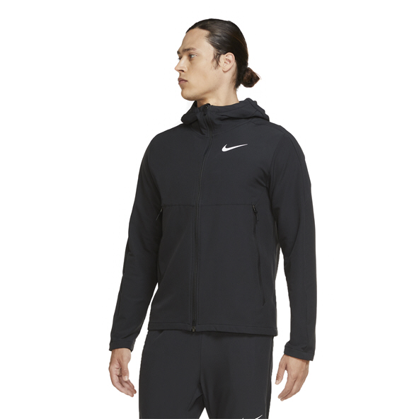 Nike Therma Sphere Woven Men's Jacket Black