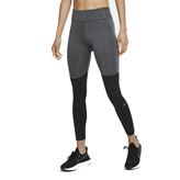 Nike Fast Warm Women's Tights, Black