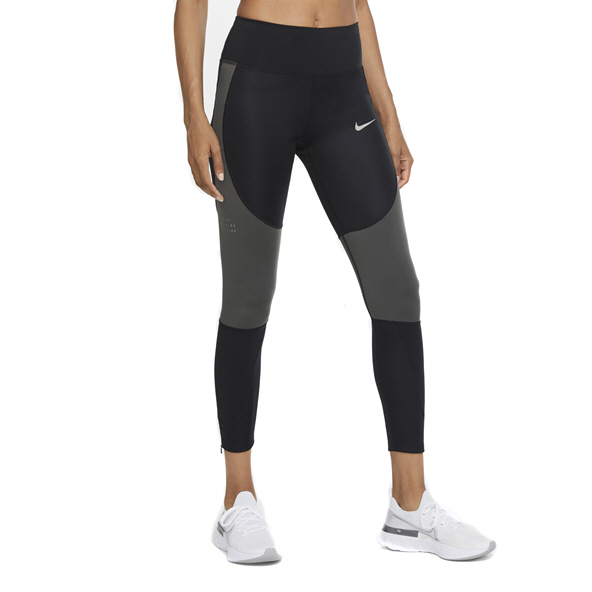 Nike Wmns Run DVN Epic Tight Black