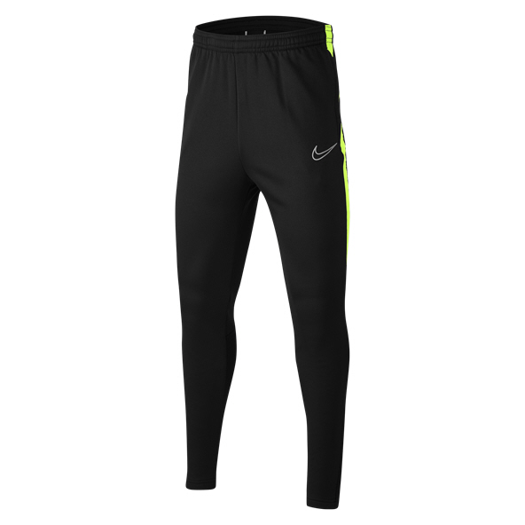 Nike Kids Therma Academy Pant Black