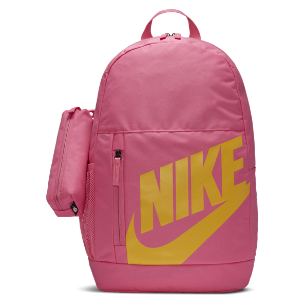 Nike Elemental Backpack Pinksicle
