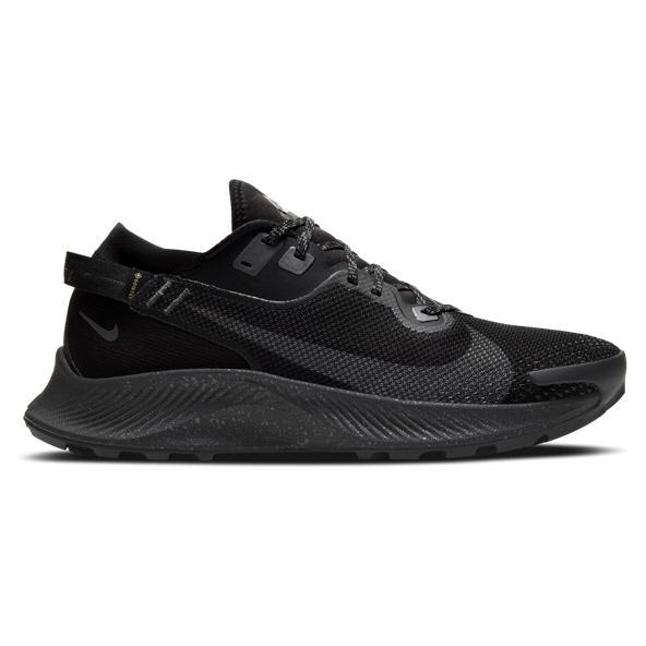 Nike Pegasus Trail 2 GTX Men's Shoe Black