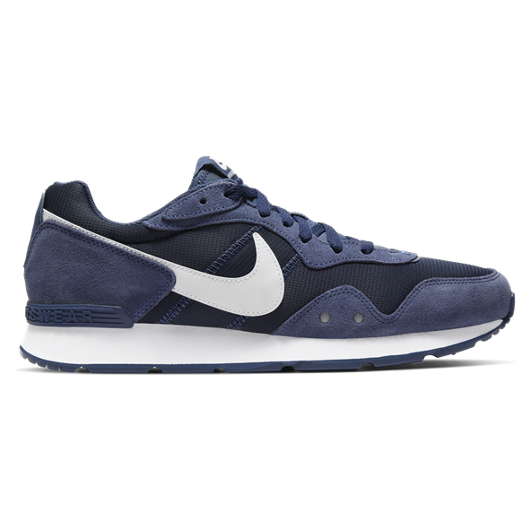 Nike Venture Runner Men's Trainer Navy/White