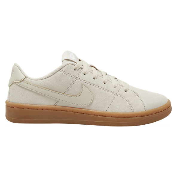 Nike Court Royale Suede 2 Women's Trainer Brown