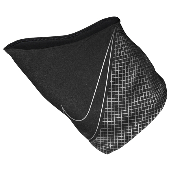 Nike 360 Therma-Fit Neck Warmer Black
