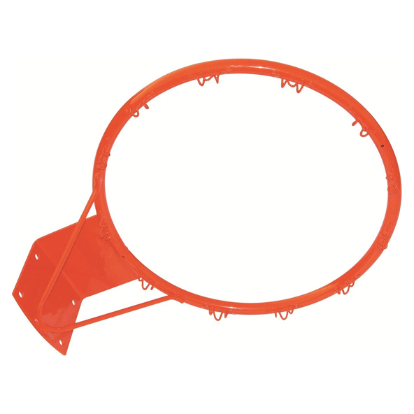 Karakal Basketball Hoop and Net Pro