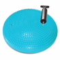Tunturi Air Stepper Pad, Turquoise