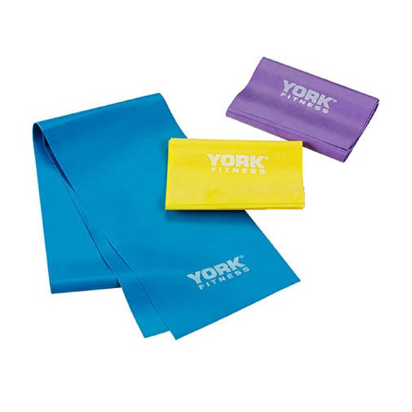 York Resistance Band Set