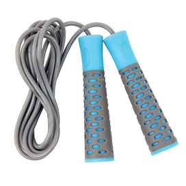 FM ExaFit Jump Rope 9ft