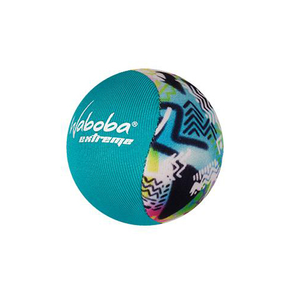 Waboba Extreme Gel Ball, Cave Art