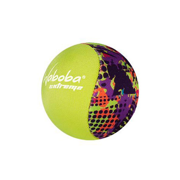 Waboba Extreme Gel Ball, Purple