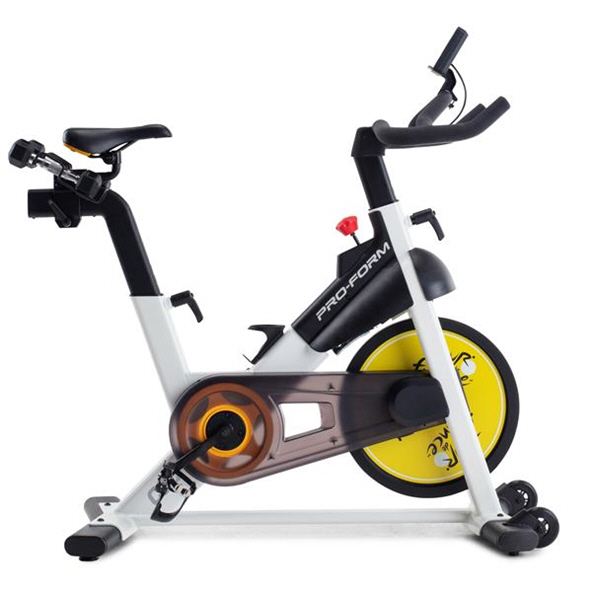 ProForm Tour De France CLC Spin Bike