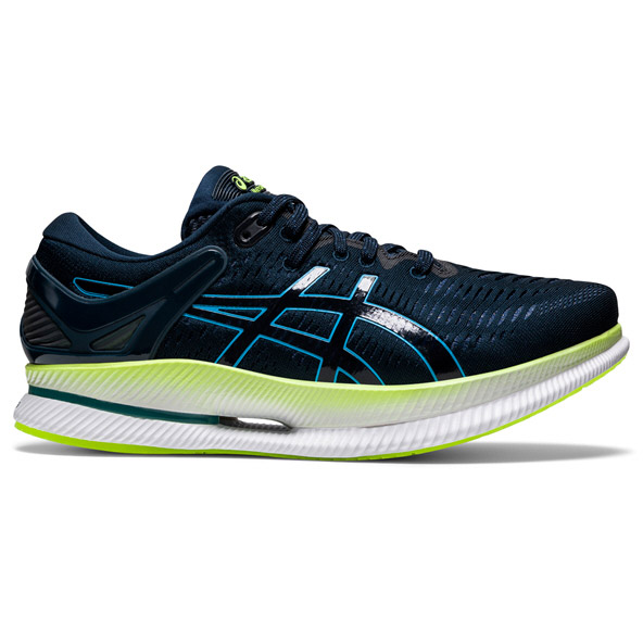 Asics Metaride Men's Running Shoe, Navy