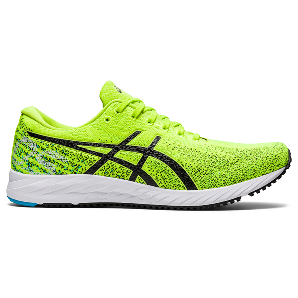 Asics Gel-DS Trainer 26 Men's Running Shoe, Green