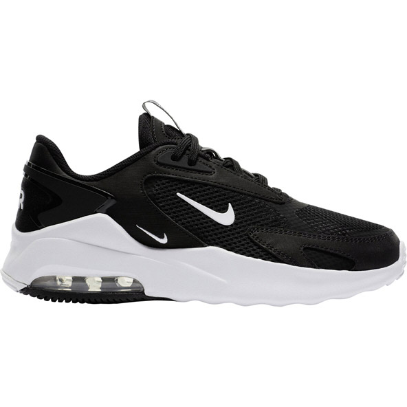 Nike Air Max Bolt Women's Shoe, Black