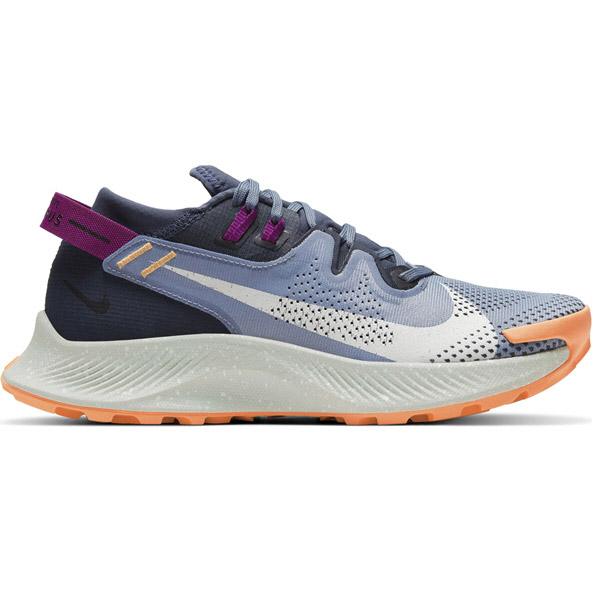 Nike Pegasus Trail 2 Women's Running Shoe, Blue