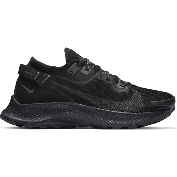 Nike Pegasus Trail 2 Gore-Tex Women's Running Shoe, Black