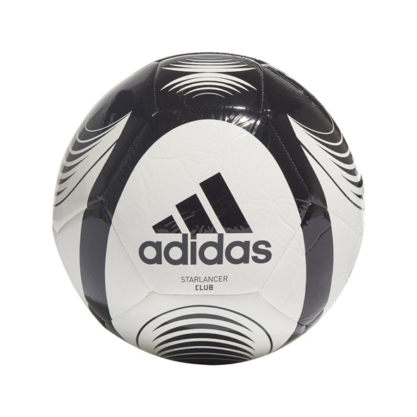 adidas STARLANCER CLB White Ball