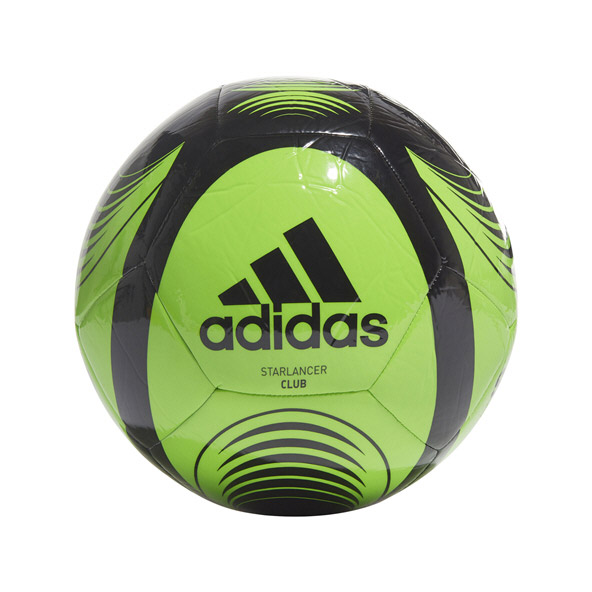 adidas STARLANCER CLB Green Ball