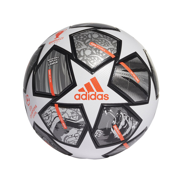 adidas Finale 20 League Ball