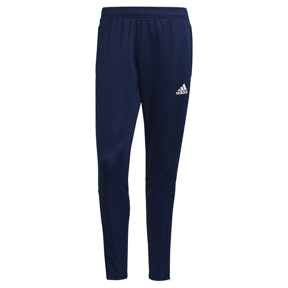 adidas Men's TIRO21 Pant, Navy