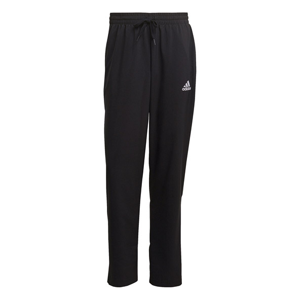 adidas Men's Standford Pant Black