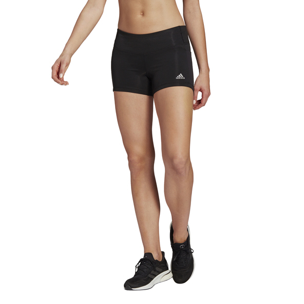 adidas Wmns OTR Short Tight Black