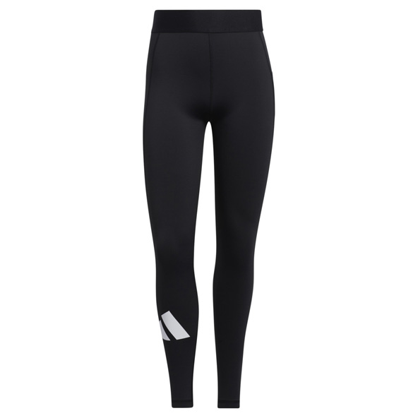 adidas Tech Fit Life Tight, Black